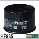 Tepalo filtras Hiflo HF985