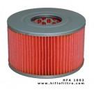 Oro filtras Hiflo HFA1002