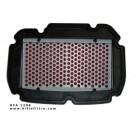 Oro filtras Hiflo HFA1206