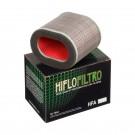 Oro filtras Hiflo HFA1713