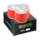 Oro filtras Hiflo HFA1926