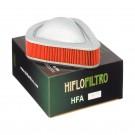 Oro filtras Hiflo HFA1928