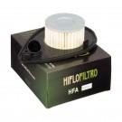 Oro filtras Hiflo HFA3804