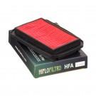 Oro filtras Hiflo HFA4106