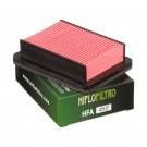 Oro filtras Hiflo HFA4507