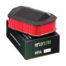 Oro filtras Hiflo HFA4919