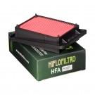 Oro filtras Hiflo HFA5101
