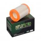 Oro filtras Hiflo HFA6001