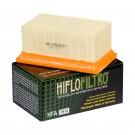 Oro filtras Hiflo HFA7914