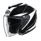 HELMET I30 SLIGHT MC9