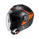 HELMET I40 CAMET MC7SF