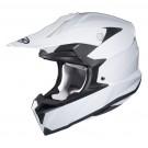 Helmet HJC i50 WHITE