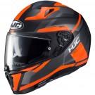 Helmet HJC I70 ELIM MC6HSF