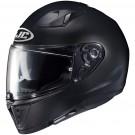 Helmet HJC I70 SEMI FLAT BLACK