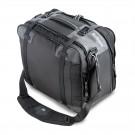Kelioninių dėžių krepšys / lagaminas KRIEGA KS-40