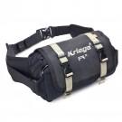 Juosmeninis krepšys KRIEGA R3