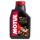Pilnai sintetinė alyva MOTUL 7100 10W60 4T 1L