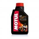 Pilnai sintetinė alyva MOTUL 7100 15W50 4T 1L
