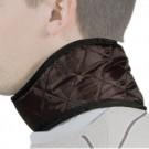 GIVI kaklo apsauga nuo vėjo (TC400)