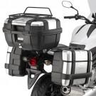 Šoninių dėžių laikikliai Honda Nc700x '12 (PL1111)