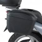 Šoninių dėžių laikikliai Honda Varadero Xl (PL202)