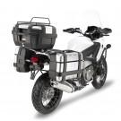 Šoninių dėžių laikikliai Honda Crosstourer (PLR1110)