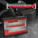 Power Commander V 16-009 Honda CBF 600  (2009-2010)