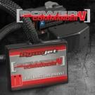 Power Commander V 16-022 Honda CBR 1000 RR Fireblade (2004-2007)