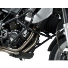 R&G Adventure Bars for BMW F650GS and BMW F800GS