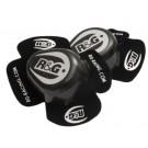 R&G Aero Knee Sliders