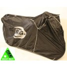 R&G Superbike Outdoor Cover *NEW*