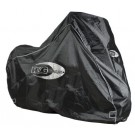 R&G Adventure Bike Outdoor Cover