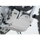 R&G Bash Plate For Honda CRF250L and Honda CRF250M  '13-