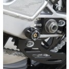 R&G Cotton Reels for BMW S1000RR, S1000R