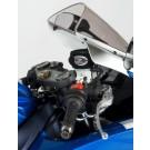 R&G Clutch/Brake Reservoir Protector (Booty)