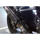 R&G Exhaust Protector (Yoshimura R-77)