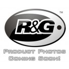 R&G Engine Case Cover Kit (2pc) for Ducati 1098 and 1198