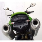 R&G Tail Tidy for Triumph Street Triple 675 '07-'12 and the Street Triple R '08-'12