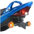 R&G Tail Tidy for Suzuki Bandit