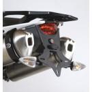 R&G Tail Tidy for Husqvarna TR650 Strada