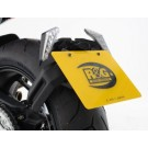 R&G Tail Tidy for MV Agusta Rivale 800 '14-