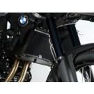 R&G Radiator Guards for BMW F650GS '08-, F800R '09-, F800S, F800ST and F800GT '13-