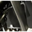 R&G Radiator Guards for Suzuki GSX 1250 FA '10-