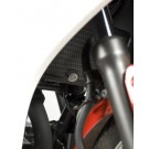R&G Radiator Guards for Honda CBR250R '11-