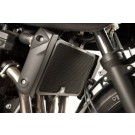 R&G Radiator Guards for Suzuki Bandit 650 '10-