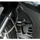 R&G Radiator Guards for Aprilia RS4 125