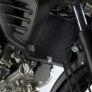R&G Radiator Guards for Suzuki V-Strom 650 (2012 model)