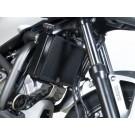 R&G Radiator Guards for Honda NC700X/S/DCT/Integra&NC750X