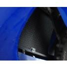 R&G Radiator Guards for Honda Blackbird CBR1100 ('96-'98)