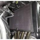 R&G Radiator Guards for Honda CBR650F and CB650F '14-